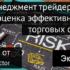Возьмите риски под контроль в 2021 году! NPBFX приглашает на вебинар по риск-менеджменту 28 декабря, 20:00 МСК