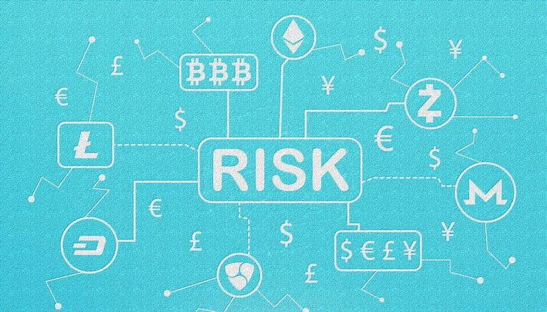 Защити себя от рисков при операциях с криптой