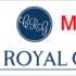 Credit Royal Group или Кредит Роял Групп — Жулики и Мошенники!