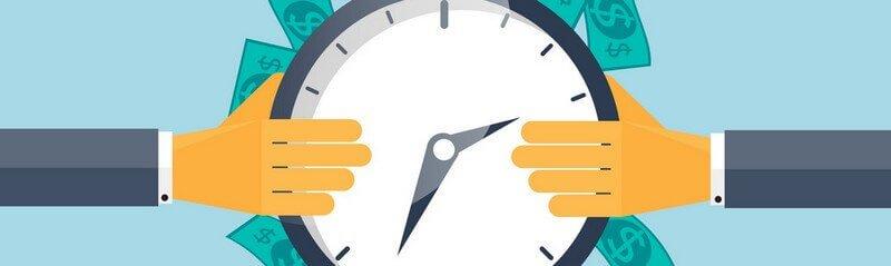 7 признаков по которым можно понять, что ваше время в инвестициях еще не пришло