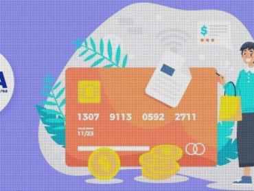 Как с помощью банковских переводов SEPA покупать криптовалюту?