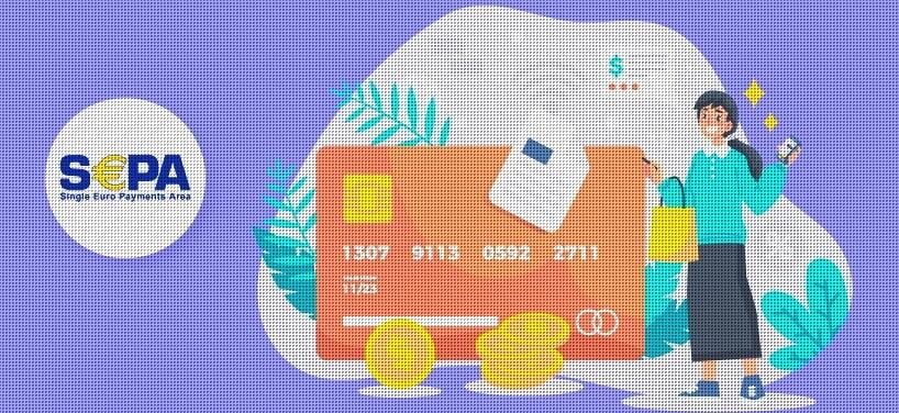 Как с помощью банковских переводов SEPA покупать криптовалюту