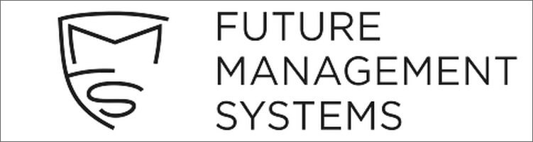 Future Management Systems